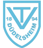 Turnverein Düdelsheim 1894